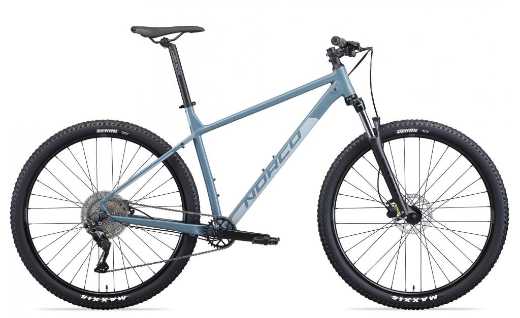 NORCO Storm 2 Blue/Grey 29