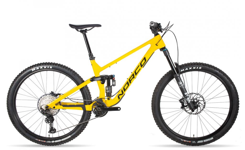 NORCO Sight C2 29