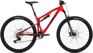Rock Machine Blizzard XCM 30-29 2021