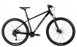 NORCO Storm 3 Green/Sage 27.5