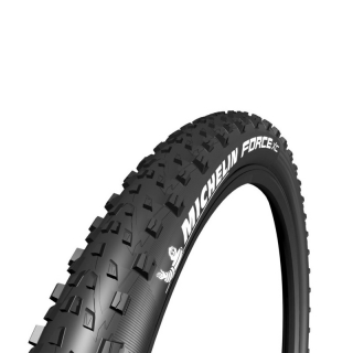 Plášť 29 x 2,25 (622-57) Michelin Force XC performance line