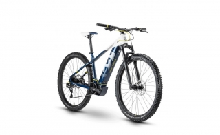 HUSQVARNA Light Cross 29 6