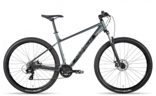 NORCO Storm 4 27.5 Charcoal