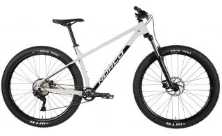 NORCO Fluid HT 3 27.5 Concrete/Black