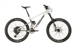 Lapierre Spicy 3.0 29