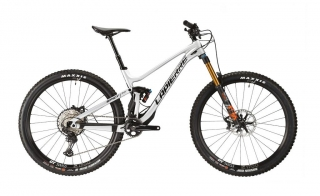 Lapierre Spicy 8.0 29