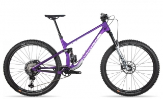 NORCO Optic C1
