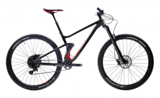 LAPIERRE Zesty AM 3.0