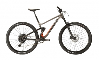Lapierre Zesty AM 3.0 27.5