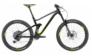 LAPIERRE Zesty AM 4.0
