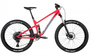 NORCO Fluid FS 3 27.5 Women'sNORCO Fluid FS 3 27.5 Women's
