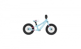 LAPIERRE Kick Up 12 Girl