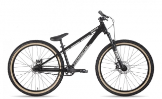 NORCO Rampage 2