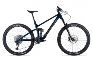 NORCO Sight C1 Blue/Copper 29
