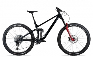 NORCO Sight A1 Black/Black 29
