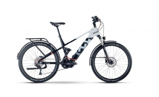 HUSQVARNA Cross Tourer 6 FS
