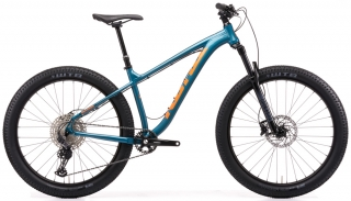 Kona Big Honzo DL