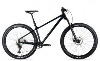 NORCO Fluid HT 1 Blue/Black 29