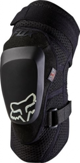 Launch Pro D3OR Knee Guard - M