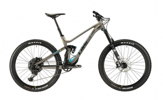 Lapierre Spicy 5.0 27.5