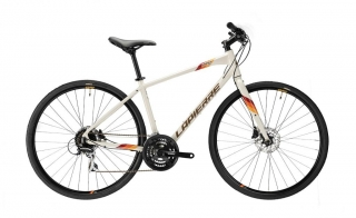 Lapierre Shaper 200 Disc
